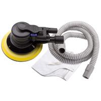 Pribor za pneumatski alat