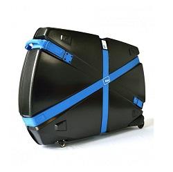 Koferi i torbe za transport bicikala