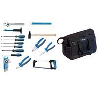 Setovi alata za opšte namene