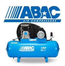 ABAC kompresori