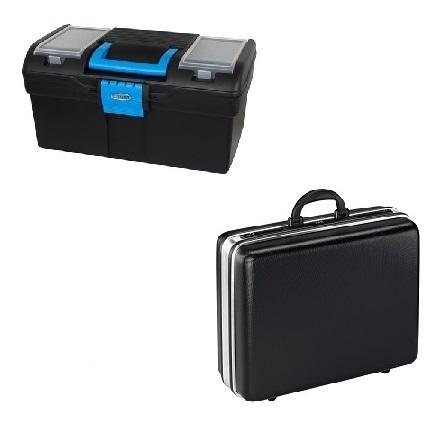 Koferi, kutije i torbe za alat