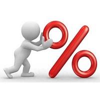 Alati po sniženim cenama - tnc - rasprodaja