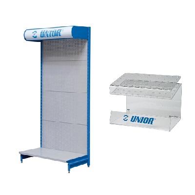 Unior oprema za prodavnice