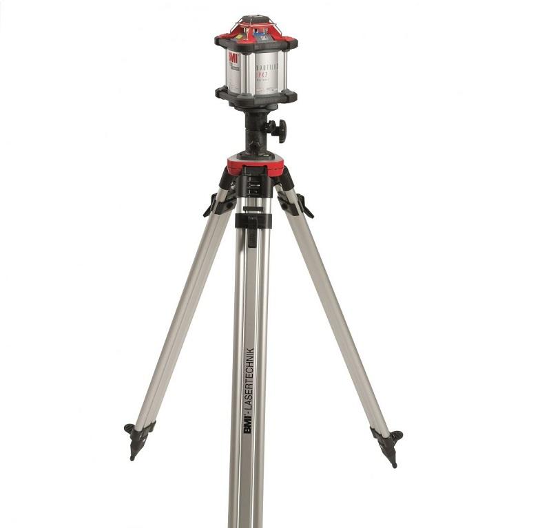 Uređaji za nivelisanje i pozicioniranje