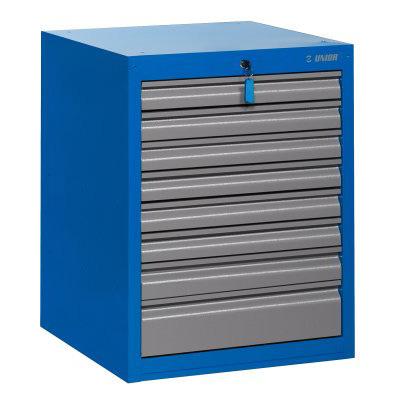 Moduli i dodatna oprema za radne stolove