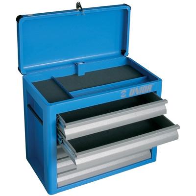 Sanduci i kasete za alat i dodatna oprema