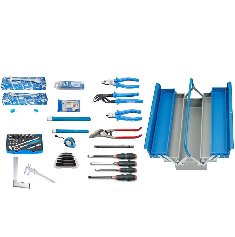 Setovi alata za bravare