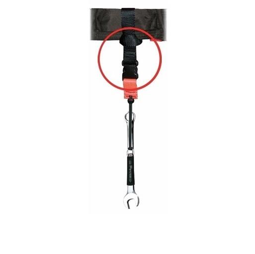 Alati za bezbedan rad na visini - ANTIDROP alati