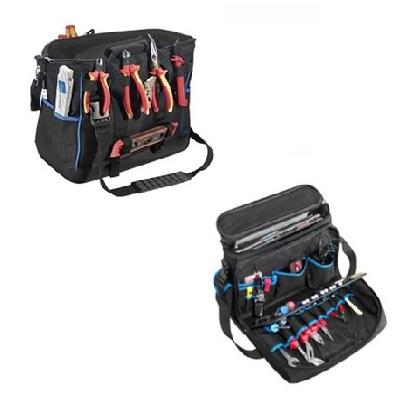 Koferi i torbe za alat