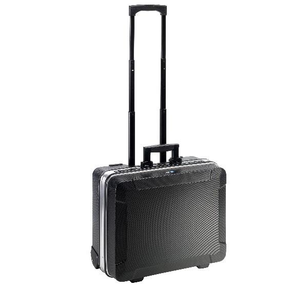 Kofer za alat GO