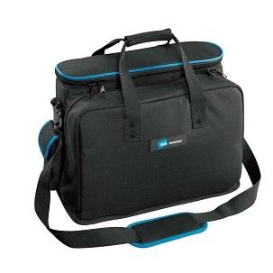 Torba za laptop i alat SERVICE