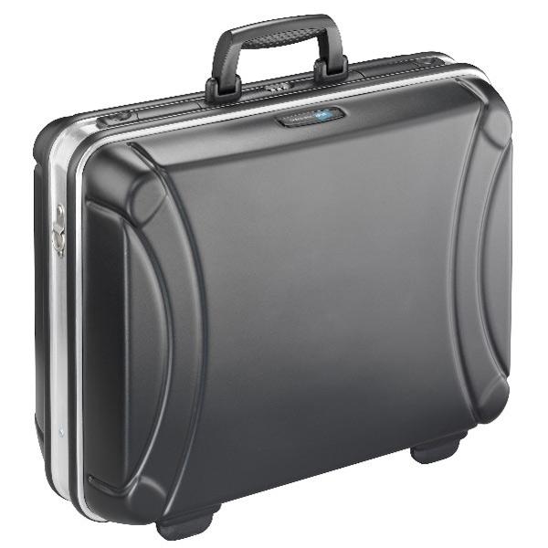 Kofer za alat SHARK
