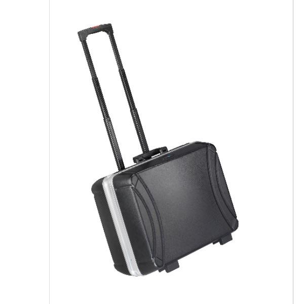Kofer za alat RHINO