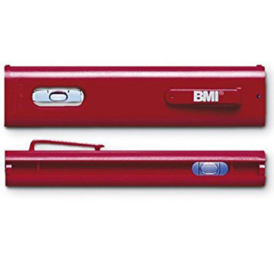 Libela BMI 675 LINE-LEVEL