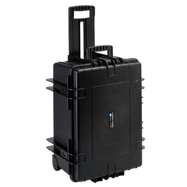 Kofer outdoor