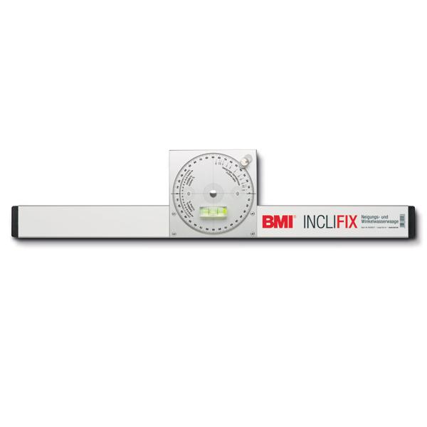 Libela sa uglomerom BMI 645
