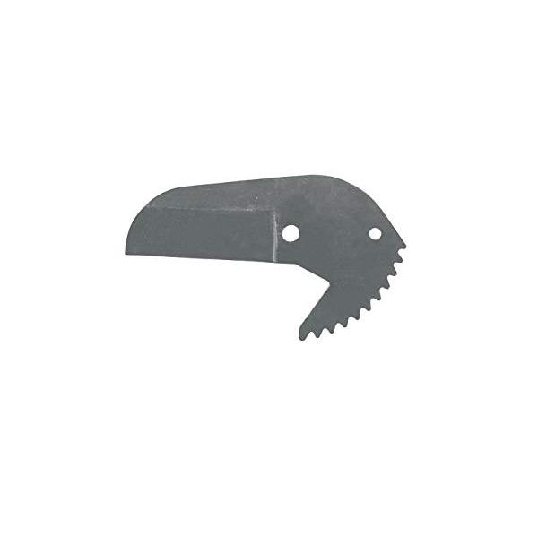 Nož rezervni za makaze za PVC cevi 63200
