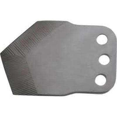 Nož rezervni za makaze za PVC cevi 63201