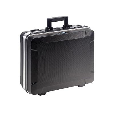 Kofer za alat BASE sa džep držačima alata