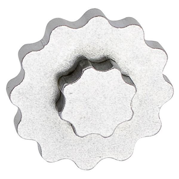 Ključ za Shimano plastične zavrtnje
