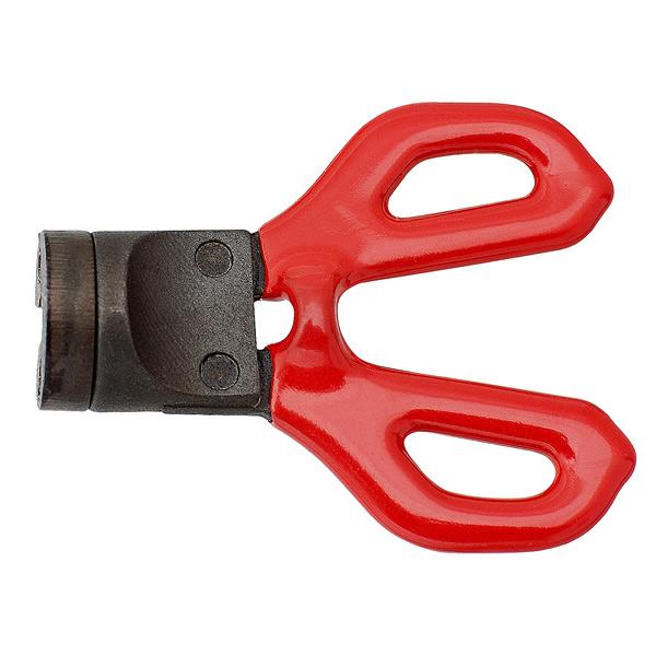 Ključ za DT Swiss krajeve žica sa torx profilom