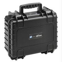 Kofer za alat JET3000