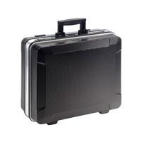 Kofer za alat FLEX