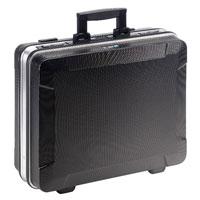 Kofer za alat BASE