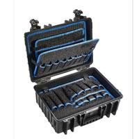 Kofer za alat JET5000