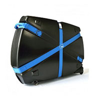 Kofer za bicikl