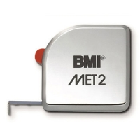 Metar BMI 490 MET
