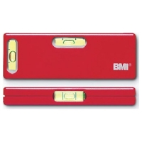 Libela BMI 670 POCKET 100mm