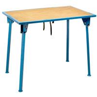Terenski radni sto