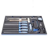 Garnitura 13 alata u SOS ulošku za alat