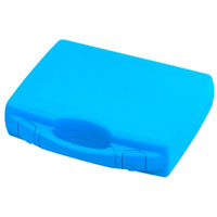 Plastična kutija za nasadne ključeve