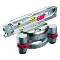 Libela laserska TORPEDO 3 BMI