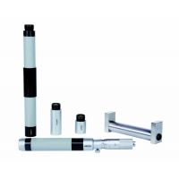 Mikrometar štapni za unutrašnje merenje