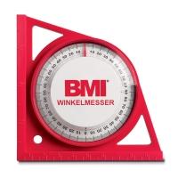 Uglomer BMI 789