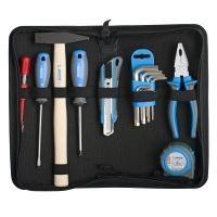 Set alata u torbici