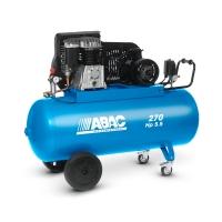 Kompresor 270 litara