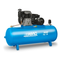 Kompresor 500 litara