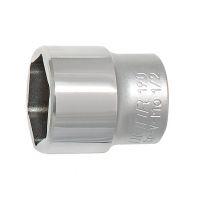 Ključ nasadni za navrtku amortizera