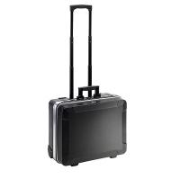 Kofer za alat GO sa džep držačima alata