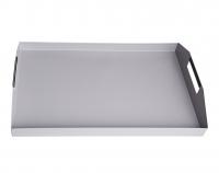 Metalni nosač za prenos SOS uloška sa alatom, veličine 3/3