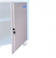 Vrata za pult 994