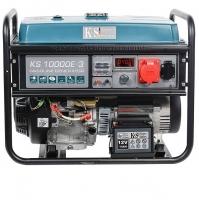 Agregat benzinski 8 kW 18 KS