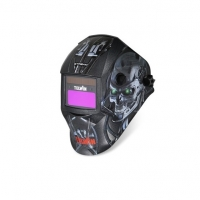 TELWIN Maska STREAM ROBOT