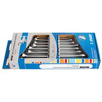 Ključevi viljuškasto-okasti dugi u kartonskoj kutiji