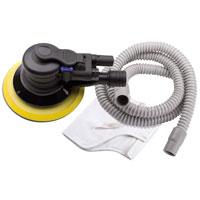 Pneumatska mašina za poliranje