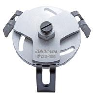 Ključ za poklopac (čep) rezervoara